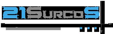 21surcos - Diseño y Desarrollo de páginas web - Diseño Adaptativo - Gestión de Contenidos - Joomla - Formación - Multimedia