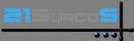 logo_21surcos.com